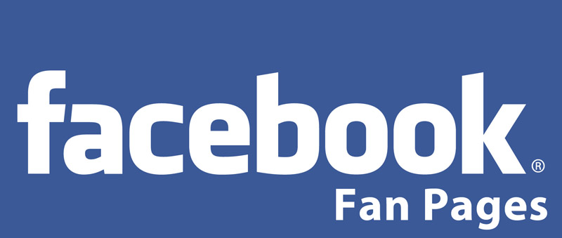 facebook fanpages 01